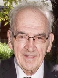 Jean-Paul Brault  2019 avis de deces  NecroCanada