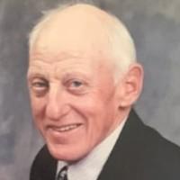 John Wayne Irwin  June 13 1935  December 22 2019 (age 84) avis de deces  NecroCanada