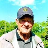 Karl Springer  December 27 2019 avis de deces  NecroCanada