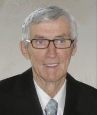 Laurent Lepage  1935  2019 (84 ans) avis de deces  NecroCanada