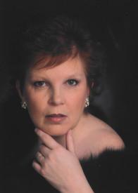 Linda Marie Johnson Maston  August 24 1958  December 29 2019 (age 61) avis de deces  NecroCanada