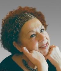 Louise Bourbeau  1946  2019 avis de deces  NecroCanada