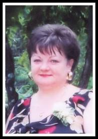 MacDONALD Catherine Donelda  2019 avis de deces  NecroCanada