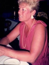 Margaret Maggy C Ida Christie Fairbanks Stoikoff  January 8 1942  December 28 2019 (age 77) avis de deces  NecroCanada