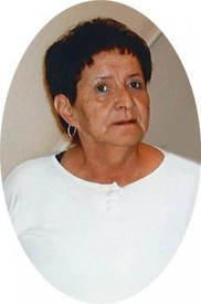 Mary Ann Harris Lewey  19482019 avis de deces  NecroCanada