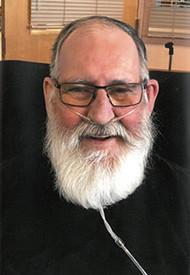 Mervin William Ireland  2019 avis de deces  NecroCanada