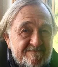 Peter Frank Davis  Saturday December 21st 2019 avis de deces  NecroCanada