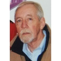 Raymond George Vincent  2019 avis de deces  NecroCanada