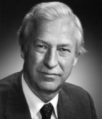 Richard Ivey  2019 avis de deces  NecroCanada