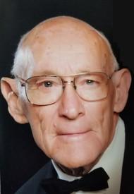 Robert Bob Hewitt  May 23 1934  December 30 2019 (age 85) avis de deces  NecroCanada