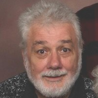 Ronnie Massia  April 19 1955  December 29 2019 (age 64) avis de deces  NecroCanada