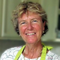 Rosemary Elaine Scurfield nee Hodgson formerly Boult  1954  2019 avis de deces  NecroCanada