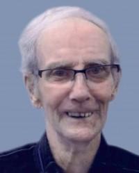 SIMARD Raymond-Marie  1930  2019 avis de deces  NecroCanada