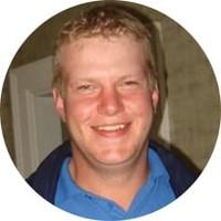 Sean Tyler Kergan  2019 avis de deces  NecroCanada