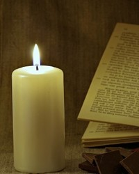 Stanley Allenby Harrison  November 11 1925  December 25 2019 (age 94) avis de deces  NecroCanada
