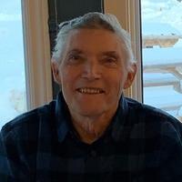 Claude Harvey Combden  August 21 1939  December 30 2019 avis de deces  NecroCanada