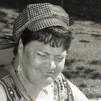 Diane Skinner  December 14 2019  December 30 2019 avis de deces  NecroCanada