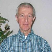 Melvin MacNeil  December 06 2019 avis de deces  NecroCanada