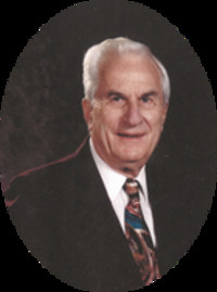 Donald Doc Poll  1922  2019 avis de deces  NecroCanada