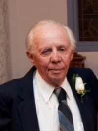 Horst Hardtke  December 22 1927  December 31 2019 (age 92) avis de deces  NecroCanada