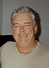 Kevin Paul Furlotte  July 21 1960  January 27 2020 (age 59) avis de deces  NecroCanada