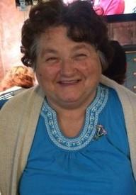 Sandra Mae Taylor  19432019 avis de deces  NecroCanada