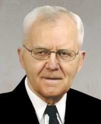 Arthur Carrier  1934  2019 (85 ans) avis de deces  NecroCanada