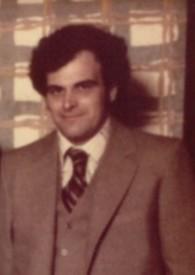 BeLANGER Germain  1951  2019 avis de deces  NecroCanada