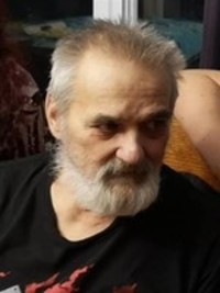 Denis Trudel  1955  2020 (64 ans) avis de deces  NecroCanada