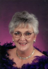 Dorothy Dot Healey Lafontaine  July 8 1940  January 2 2020 (age 79) avis de deces  NecroCanada