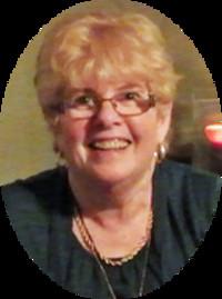 Elizabeth Waltraud