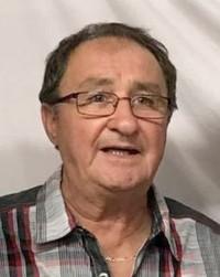 Gauthier Maurice  1 janvier 2020 avis de deces  NecroCanada