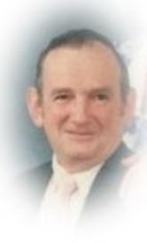Harold Henkel  2020 avis de deces  NecroCanada