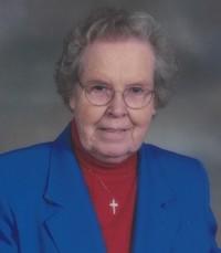 Helen Bernice Faulk Dawson  Tuesday December 31st 2019 avis de deces  NecroCanada