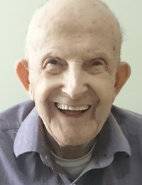Joseph Sylvio Blackie Gagnon  May 15 1927  December 21 2019 (age 92) avis de deces  NecroCanada