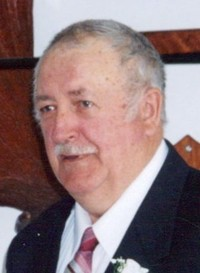 Nelson H