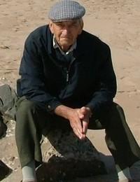Edwin Brodie  September 21 1930  December 31 2019 (age 89) avis de deces  NecroCanada