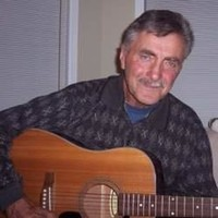 Gilles Duguay 1943-2020 avis de deces  NecroCanada