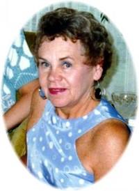Jeanne Stanford Hill  19312020 avis de deces  NecroCanada