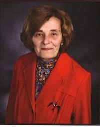 Louise Marlene McKee  19472019 avis de deces  NecroCanada