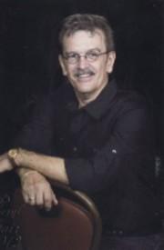 Martial Beaudoin  (1954  2019) avis de deces  NecroCanada