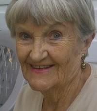 Sheila Shanks Smith  Sunday December 29th 2019 avis de deces  NecroCanada