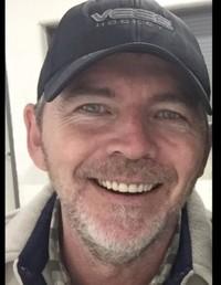 Kevin Palmer  May 17 1967  December 28 2019 (age 52) avis de deces  NecroCanada