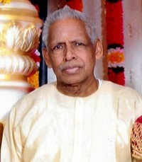 Nadarajah Vaithiyanathan  Thursday January 2nd 2020 avis de deces  NecroCanada