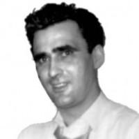 TELLIER Jacques  1932  2019 avis de deces  NecroCanada