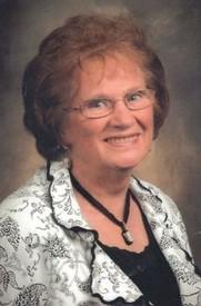 Irene McIntyre  19372020 avis de deces  NecroCanada