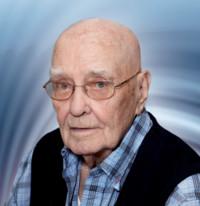 Jean Gendron 1931-2019 avis de deces  NecroCanada