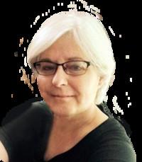 Diane Di Salter nee Cheeseman  2020 avis de deces  NecroCanada