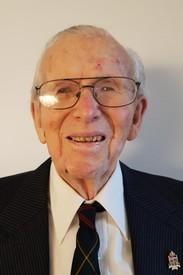 Lawrence Stanley Malcolm  2020 avis de deces  NecroCanada