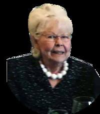 Helen Sabo Schisler  2020 avis de deces  NecroCanada